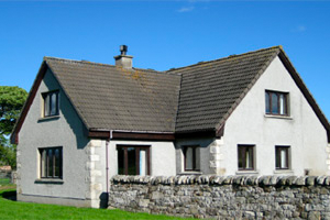 Picture of Clynelish Muir Cottage