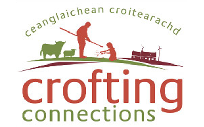 Crofting Connections