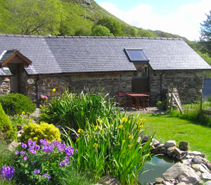 Picture of The Byres Cottage