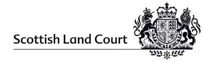 Crofting Federation endorses the formation of an expanded Scottish Land Court